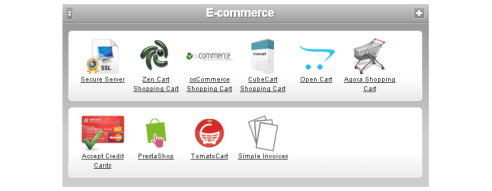 E-Commerce Made Simple